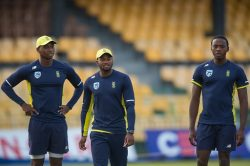 OOPS! ICC celebrates Rabada with pic of player who's NOT him