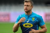 Yes, the reality is that Pollard gets off easier than Jantjies
