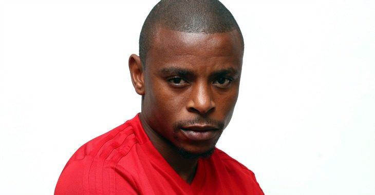 Ajax sign former Stars defender