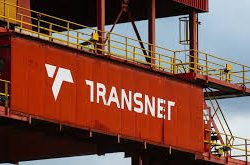 Brian Molefe's ex-wife tapped as front-runner in search for Transnet CEO - Citizen