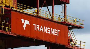 Special Tribunal confirms preservation order against ex-Transnet executive