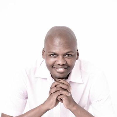 KwaZulu Natal provincial leader Zwakele Mncwango. Image:ZwakeleMncwango/Twitter