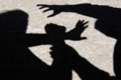 Stop spanking kids to help create a peaceful SA – report