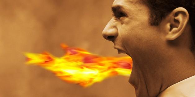 Chili burn. Picture: Facebook
