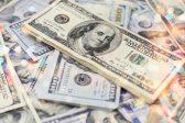Afreximbank throws Zimbabwe $500m lifeline