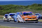 Engen Polo Cup returns to Zwartkops