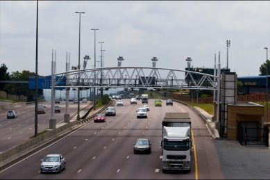 ANC Gauteng People's March against e-tolls 'another election ploy' – DA