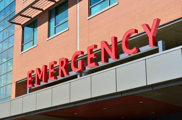 Nine-year-old killed by emergency vehicle in Port Elizabeth