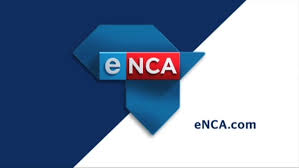 eNCA takes decision to stop covering EFF elective conference