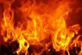 Zim bus headed to SA burns, 42 feared dead