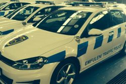 Fleet repossession in Emfuleni to worsen service delivery problems