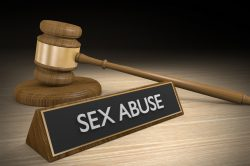 Man sentenced to life for rape, assault of ex-girlfriend in KZN