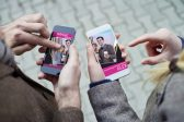 Dating apps use artificial intelligence to help search for love