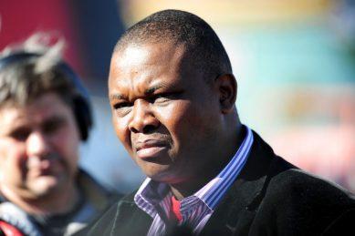 Gauteng Health tracking overtime, seeks to avoid 'irregular expenditure'