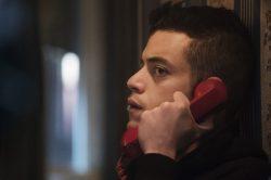 Principal photography to begin on 25th Bond film, starring Rami Malek