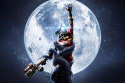 Prey: Mooncrash DLC review