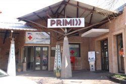 Lifestyle Centre's Primi Life closed amid scathing hygiene scandal