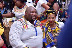 Former Bosasa auditor found R500k payment to Andile Ramaphosa 'strange'