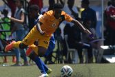 Arrows set to sign former Chiefs player