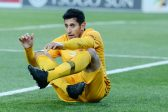 Own goal saves Chiefs' blushes