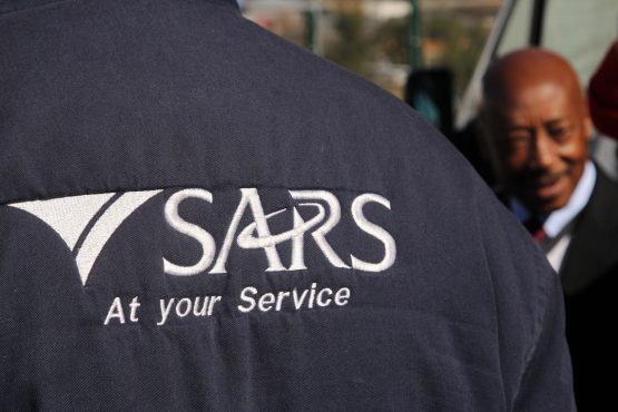 The focus should be on re-engineering Sars to make it great again. Picture: Moneyweb