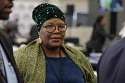 Vytjie Mentor on state capture inquiry: There will be twists and turns