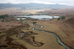 Protect SA water from mining deal
