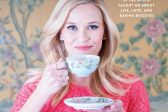 Take a peek at the new cookbooks coming from these celebrity beauties