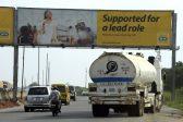 MTN affair casts shadow over Nigeria economy – analysts