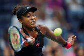'I love you', Osaka tells US Open final opponent Serena