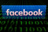 Facebook launches 'war room' to combat manipulation