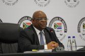 Editors' forum concerned by Zondo lambasting media at inquiry