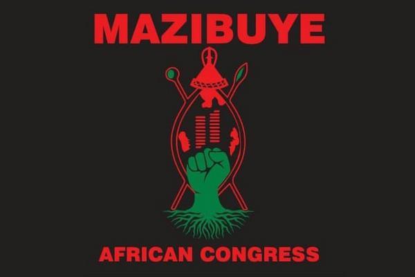 Mazibuye African Congress