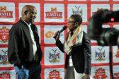 Lesotho coach upbeat about chances against Cape Verde