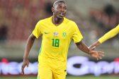 No need for Bafana to panic – Modiba