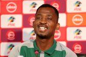 Ndengane surprised by PSL award