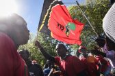 Limpopo EFF councillor arrested after alleged involvement in robberies