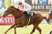 De Kock stable rolling out firepower at Vaal