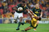 Springbok player ratings: A terrible day at the office
