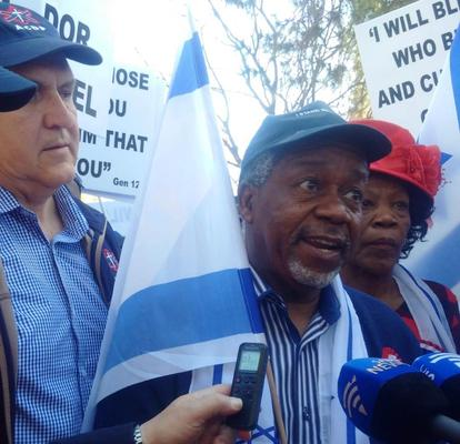 ACDP blames ANC 'taking God out of schools' for Mondeor stabbing