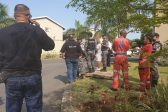 Triple murder suspect 'known by family' arrested in KZN