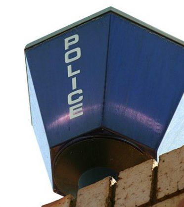 Port Elizabeth police respond to hoax child abduction posts