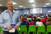 Net1 CEO on Sassa cards, job cuts and post-Sassa future