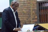 Zuma's despotic lecture reveals his true colours