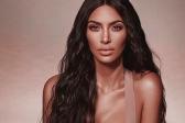 Kanye lied, Kim Kardashian is NOT a law student