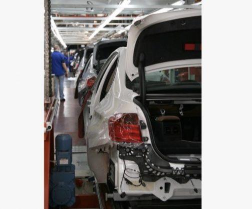 BMW has already shut shop in SA, with further Covid-19 slowdown inevitable