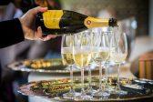 Lock, stock and wine barrel: Steenberg Garden Party