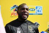 Chiefs' best player was the referee – Benni