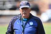 Pote to coach Bulls as Matfield gets cold feet
