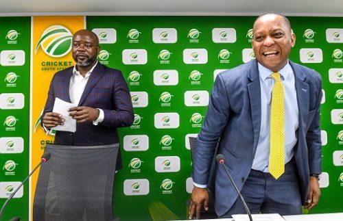 Cash-strapped SABC will somehow still screen Mzansi Super League